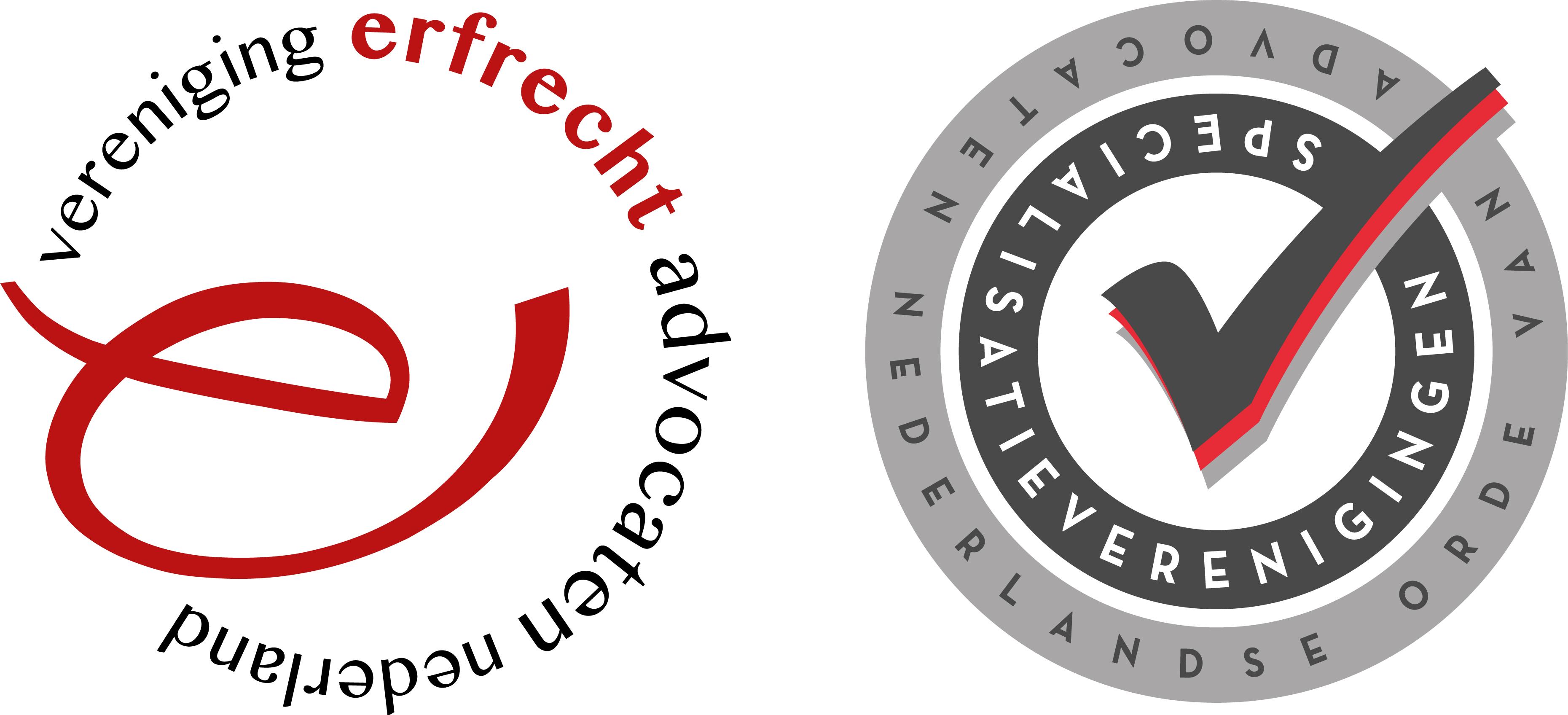 Vean-Keurmerk_logos